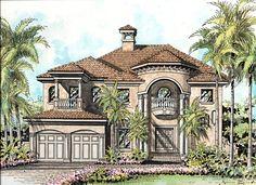 Stupendous 1000 Imagens Sobre House Plan No Pinterest Planos De Casa Largest Home Design Picture Inspirations Pitcheantrous
