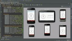 Android Studio, la nueva y mejor forma de programar para Android
