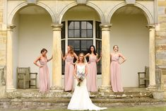 Hendall Manor Barn wedding, wedding photography, East Sussex photographer, Madeleine Norman Photography