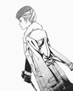 Bishamon Noragami, Anime Noragami, Manga Anime, Manga Art, The Odd 1s Out, Yatori, Character Design Animation, Manga Pictures, Black And White Pictures
