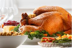 Let's cook up this Craving! White Castle Turkey Stuffing