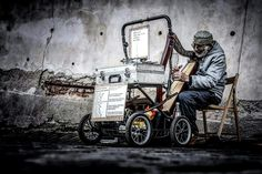Baby Strollers, My Photos, Children, Baby Prams, Young Children, Boys, Kids, Prams, Strollers