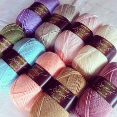 Wisteria Parchment, Soft Peach, Cream, Meadow, Sherbet, Apricot, Camel, Pale Rose