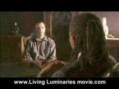 This is a collection of 71 spiritual documentaries that explore the spiritual realm. You can watch most of these spiritual documentaries online. Spiritual Movies, Spiritual Documentaries, Morgan Moses, Michael Bernard, The Four Agreements, Power Of Now, Self Realization, Serious Business, Psychic Abilities