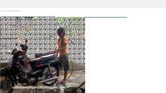 Memaksimalkan Usaha Sampingan Cuci Motor | 1001 ide usaha - Academia.edu