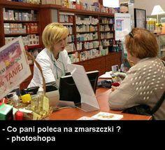 d topic no.kultur.humor vZfXmQvIA