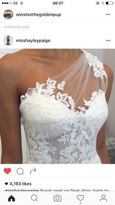 Vestido de casamento & & is part of Wedding dresses - Maxi Dress Wedding, Best Wedding Dresses, Wedding Suits, Bridal Dresses, Wedding Gowns, Bridesmaid Dresses, Halter Neck Wedding Dresses, Wedding Attire, Maxi Dresses