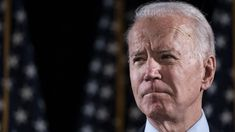 """Joe Biden has a podcast, and there's an episode on climate change   Grist Well it's a start & given many other dismal options in the US right now at least moving """"a little chink forward""""! We have to ensure it's not just an election ploy to be """"tossed on the back burner"""" if he succeeds ."""
