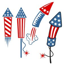 USA America Fireworks Fireworks Cuttable Design Cut File. Vector, Clipart, Digital Scrapbooking Download, Available in JPEG, PDF, EPS, DXF and SVG. Works with Cricut, Design Space, Sure Cuts A Lot, Make the Cut!, Inkscape, CorelDraw, Adobe Illustrator, Silhouette Cameo, Brother ScanNCut and other compatible software.