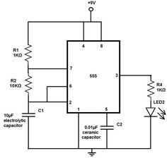 A Cf B E Bc C A Fa F C Circuit on Yamaha G1 Electric Golf Cart Wiring Diagram