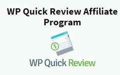 WP Quick Review | ImBlogger ☺  ✿