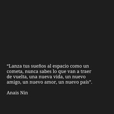 Anais Nin, Some Good Quotes, Best Quotes, Nice Quotes, Broken Book, Life Philosophy, Interesting Quotes, Strong Quotes, More Than Words