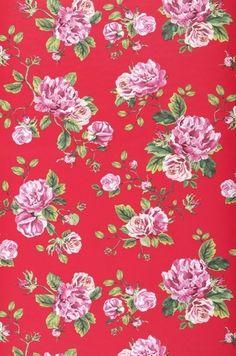 Imagem de background, vintage, and wallpaper
