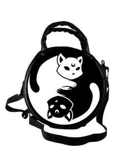 520bb112eb941 50 Best Novelty & Gag Toys - Temporary Tattoos images in 2013 | Baby ...