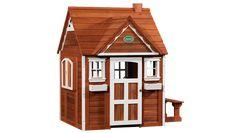 Cedar Cottage Costco