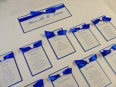 royal blue wedding - Google Search