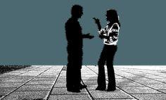 How to explain bipolar disease to someone :http://latestbipolarnews.info/how-to-explain-bipolar-disease-to-someone/