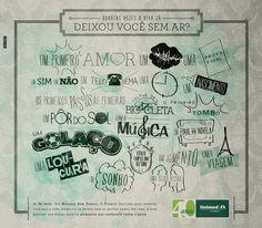 Campanhas Unimed Curitiba 2012