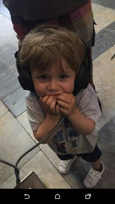 Absolutely so adorable Theo Horan, James Horan, Niall Horan, Best Mate, Getting Back Together, Dream Guy, Liam Payne, My Children, One Direction