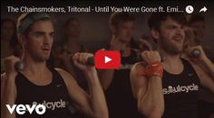 Watch: The Chainsmokers, Tritonal - Until You Were Gone ft. Emily Warren See lyrics here: http://thechainsmokerslyrics.blogspot.com/2016/10/until-you-were-gone-with-tritonal-feat.html #lyricsdome