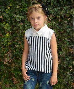 c9901809efb2 131 Best Kids project images