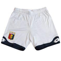Genoa Pantaloncini Away 2015-16