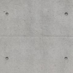 full concrete texture