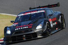 http://web1.as-web.jp/photo/pnews/201308/44196/01.jpgからの画像