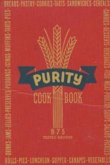 Vintage Cookbook   Vintage Cookbooks   Pinterest