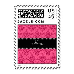 Personalized name Pink damask Stamp so please read the important details before your purchasing anyway here is the best buyShopping          Personalized name Pink damask Stamp Here a great deal...