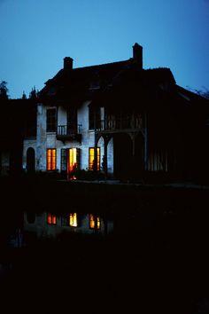 Les fantômes du Petit Trianon 10