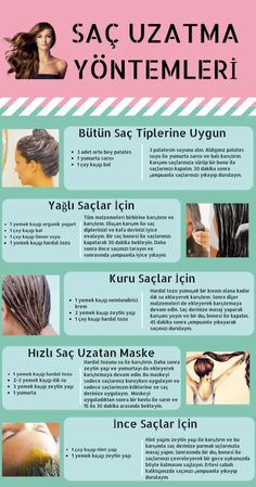 Hair Extension Methods- Saç Uzatma Yöntemleri We share fast hair extension methods and masks for oily, dry and fine hair suitable for all hair types. # Saçuzat Up care # Saçmaske of - Organic Hair Care, Natural Hair Care, Natural Hair Styles, Beauty Care, Beauty Skin, Beauty Secrets, Beauty Hacks, Beauty Tips, Luxy Hair
