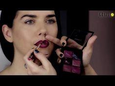 Cómo maquillarse los labios | Grazia