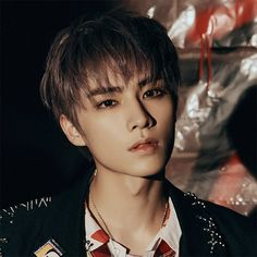 Nct Taeyong, Winwin, Jaehyun, Fandom, Big Photo, Profile Photo, Face Claims, K Idols, Nct 127