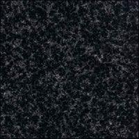 Granite - Nero Impala