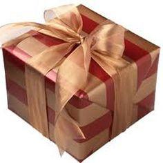#giftsideasformen #presents #surpriseorder