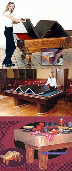 9 best pool table covers images pool table pool table covers rh pinterest com