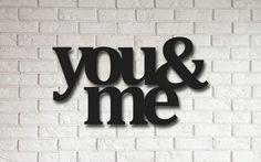 youme