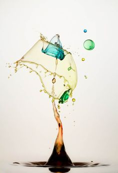 Splashes-Sculptures-liquides-par-Heinz-Maier-16