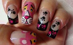 decoracion de uñas - Buscar con Google