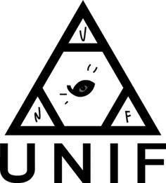 UNIF_logo.gif