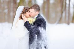 Alex a Zuzka Weddings, Couple Photos, Couples, Wedding Dresses, Fotografia, Couple Shots, Bride Dresses, Bridal Gowns, Wedding