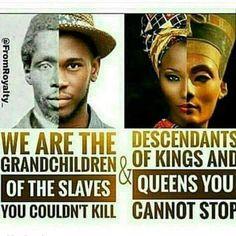 black like me facts