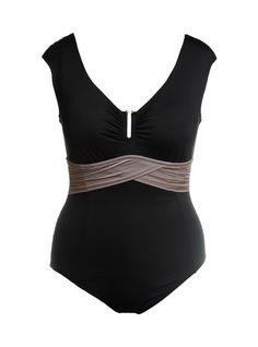 Plus Size Premium Swimwear Swimsuits for Full Figure Women Sizes 10-24 Bathing Swimsuits and Resort Wear   Shop Sorella Swim® Swimwear and Resortwear