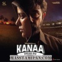 Kanaa Kana 2018 Tamil Movie Mp3 Songs Download Isaimini