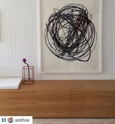 #Repost @aldiflosi with @repostapp. ・・・ Projeto Marcelo Moura e Renata Lemos, da @tripperarquitetura e @renatalemosarquitetura. Fotos Denilson Machado @denilsonmachadomca  Produção Visual Aldi Flosi. #aldiflosi #aldi #renatalemosarquitetura #tripperarquitetura #rj #errejota #riodejaneiro #arte #art #artsy #interiordesign #details #decor #design #instadecor #instadesign