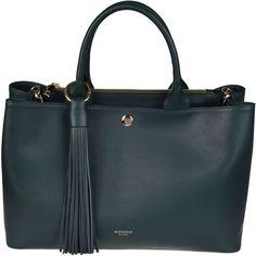 Avenue 67 Ninfea Tote Luxury Fashion 052c32ff942