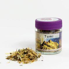 Tumi - Inkaräucherwerk Tumi, Inka, Food, Lemon Balm, Flower Of Life, Harvest, Essen, Meals, Yemek