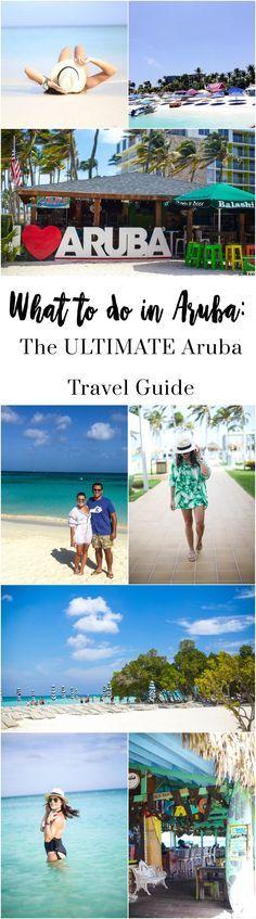 6eead44a 58 Best ARUBA*flamingo beach images | Flamingos, Pink flamingos ...