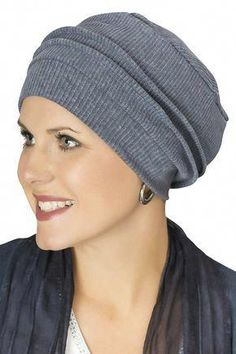 3e98a8465a6 cancer turbans for women with hair loss or alopecia  hairlosswomenremedies  Bandanas